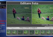 8 Steps to capture, edit, and export your photographs. Aurel Virlan class of editing.